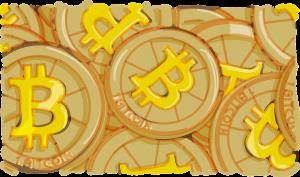 Partnerschaften und Kooperationen mit Bitcoin Era